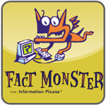 factmonster
